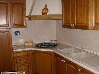 Casale - Cucina